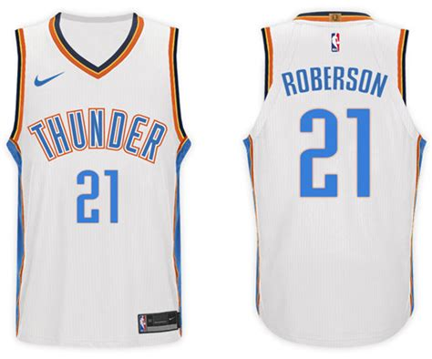 T Shirt White Run Okc 40 willson contreras jersey okc nfloutlet