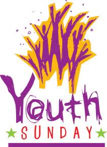 Youth sunday image youth sunday first christian church of