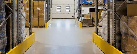 epoxy flooring epoxy flooring glow in the dark garage