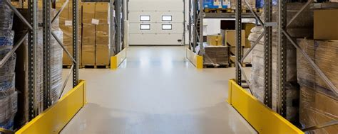epoxy flooring epoxy flooring glow in the dark garage coating knoxville tn should we be