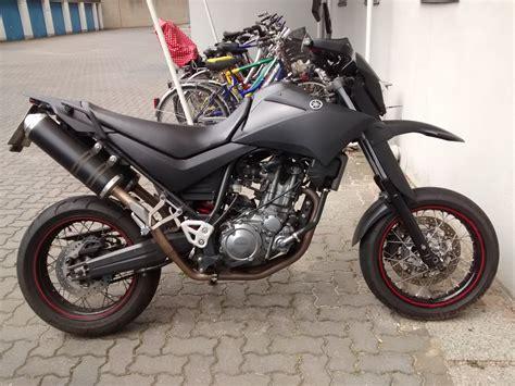 Trial Motorrad Fahrwerk Einstellen by Yamaha Xt 660 X Xt 660 R Reparaturanleitungen