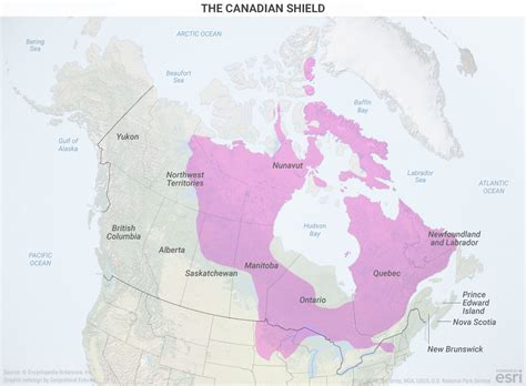 canadian map population density population density of canada geopolitical futures
