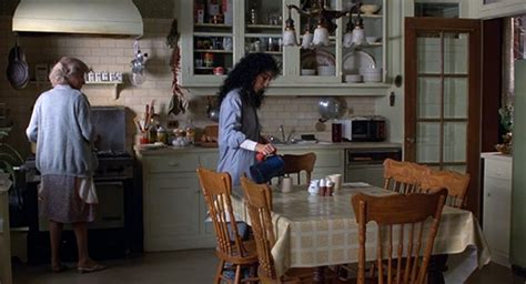kitchen movies new york in the movies moonstruck door sixteen