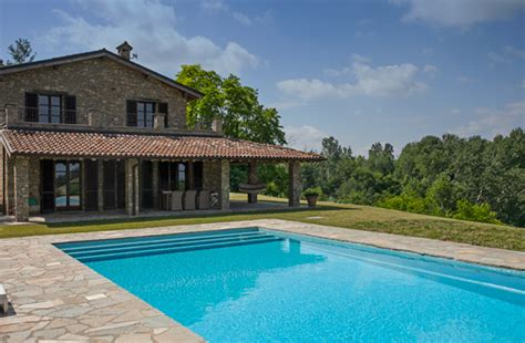 luxury country house for sale in the piemonte region of italy youtube luxury country home with pool for sale in piemonte italy