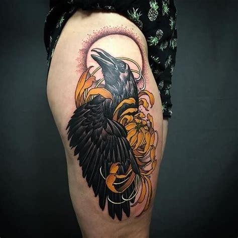 kat tattoo artist abdy neo traditional artist pinteres