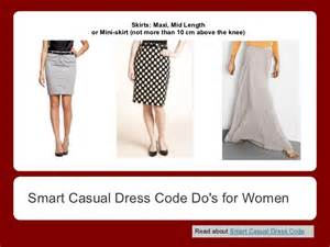 dress code smart chic images