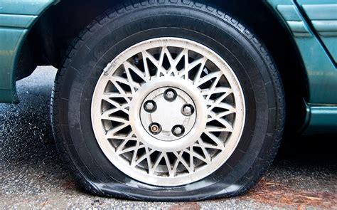 Auto Reifen by Car Clinic I Ve Lost My Locking Wheel Nut Key How Can I
