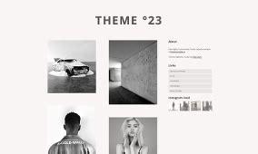 themes tumblr davis max davis themes list