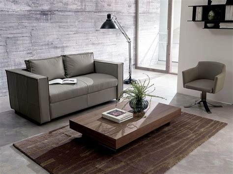 ozzio coffee table height adjustable folding coffee table newood wooden coffee table by ozzio italia design studio