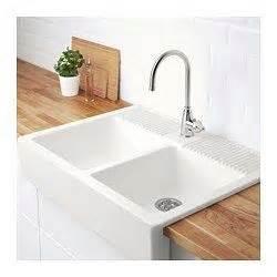 ikea apron front sink best 25 apron front sink ideas on apron sink