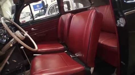 vw upholstery kits tmi vw interior kits billingsblessingbags org