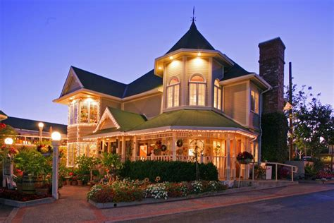friendly hotels san luis obispo apple farm inn san luis obispo ca booking