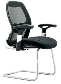 Adjustable Desk Chair No Wheels Office Chair No Wheels Office Chair Furniture