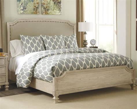 King Size Bedroom Sets In Atlanta Ga by King Size Bedroom Sets From Woodstock Furniture Mattress