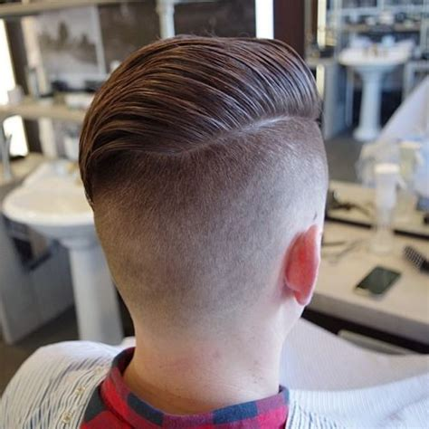 how to make perfect comb boys 1000 ideas about comb over haircut on pinterest comb