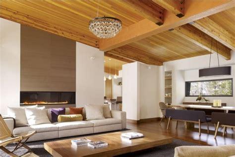 california home designs sleek built in fireplace design modern living room