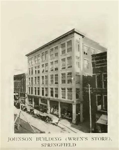 wren department store and ohio on pinterest