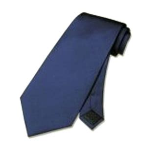 neck tie standard s county and ems