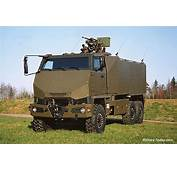 NationStates • View Topic  MOWAG Tactical Military