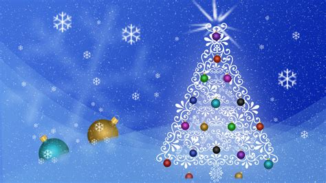 christmas tree by oxygenhazard on deviantart