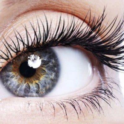 Bulu Mata Palsu Cetar Random menurut islam ini hukumnya memakai bulu mata palsu
