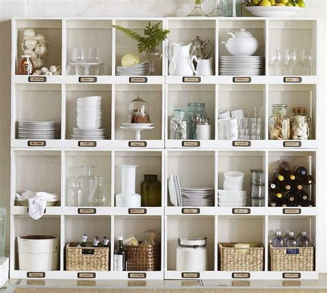 lady goats decorating above kitchen cabinets ideas for