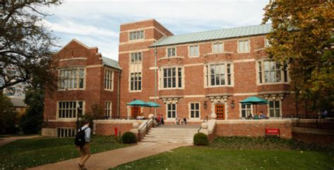 Vanderbilt Mba Events by Next Graduate Education Forum Is Oct 5 Vanderbilt News