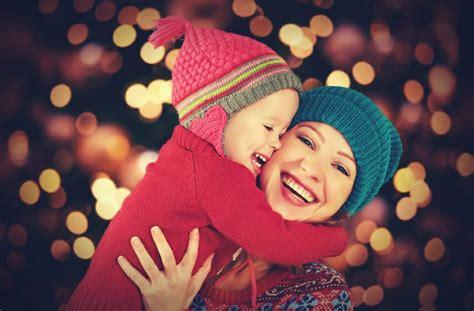 imagenes navidad familiares consejos para hacer fotos familiares en las fiestas