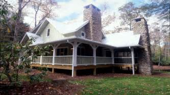 southern house plans with porches southern house plans with porches best free home