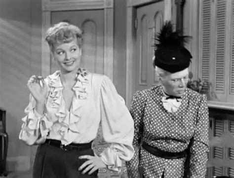 i love lucy tv show 1000 ideas about tv land on pinterest full episodes