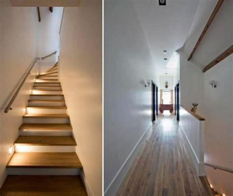 moderne beleuchtung 101 moderne treppen erscheinen als blickfang in ihrer wohnung