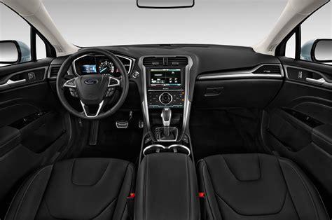 lexus suv 2016 interior 100 lexus rx 2016 interior 2016 lexus rx 450h suv