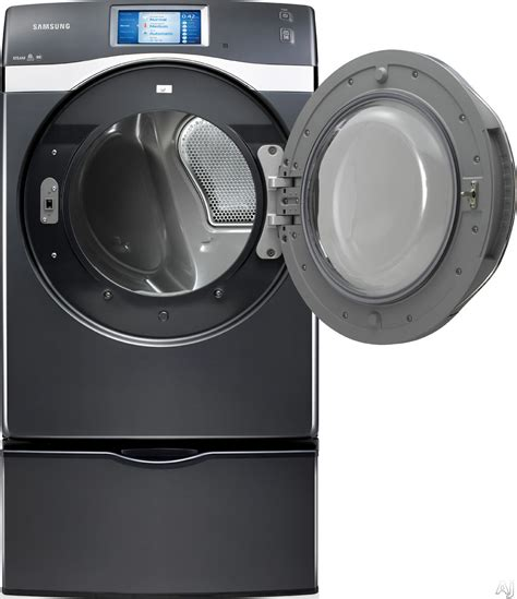 laundry gadgets smart gadgets and appliances for your laundry