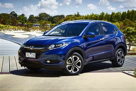 Honda Hr V Usa For 2015 Price 2017 2018 Best Cars Reviews