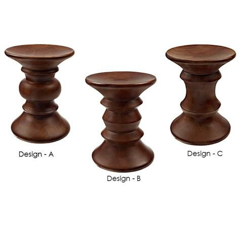 walgreens house springs mo walnut eames kitchen stool replica 28 images eames replica bar stool x replica