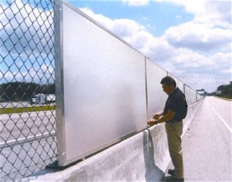 backyard noise barrier to create a sound proof fence home improvements