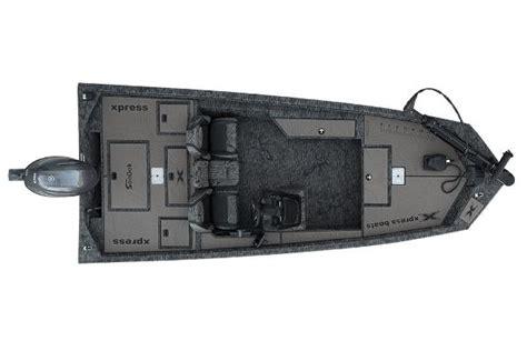 xpress boats xp180 xpress xp180 boats for sale boats