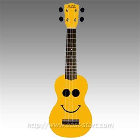 colorful ukulele china smiling colorful ukulele esu s04 sf