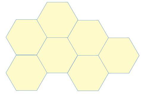imagenes vectoriales copyleft archivo tesela hexagono png wikipedia la enciclopedia libre