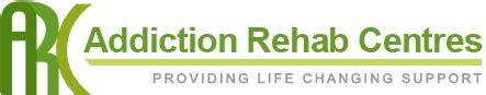 Detox Centres South Africa by Addiction Rehab Centers Rehab Rehab