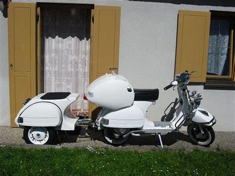 Roller Gebraucht Vorarlberg by Zu Wo Anders Verkaufe Roller Gsf Das Vespa