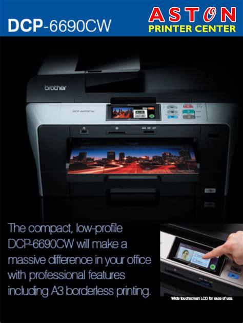 Tinta Isi Ulang By You Center jual tinta service printer printer a3 dcp