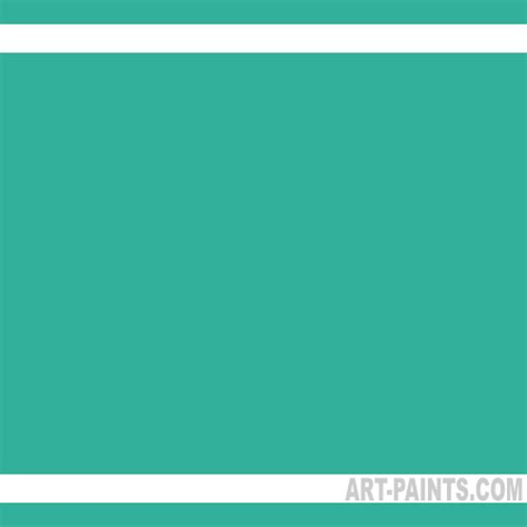 mint green ink ink paints k65 mint green paint mint green color prizm ink paint