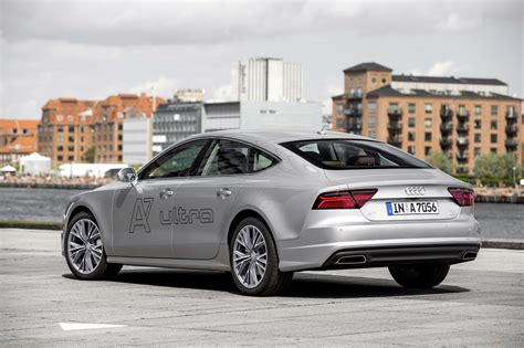 audi a7 top speed 2017 audi a7 picture 673635 car review top speed