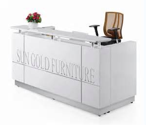 White Reception Desk Salon Salon Small White Reception Desk Sz Rt015 Buy Small Reception Desk Reception Desk