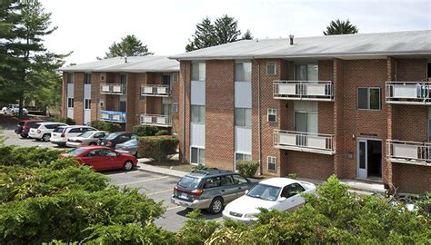 one bedroom apartments in blacksburg va jefferson apartments