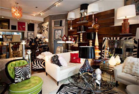 gu 237 a de las 4 mejores tiendas de muebles vintage alto nivel