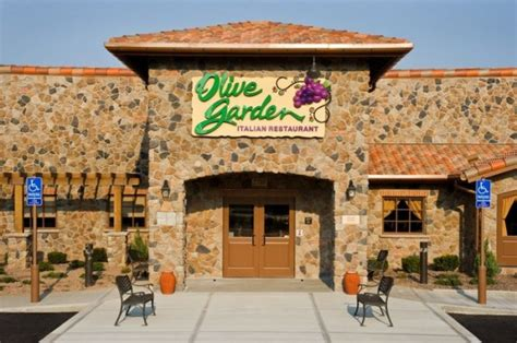 Olive Garden Images by Olive Garden American Flag Display Would Disrupt The Dining Experience Theblaze