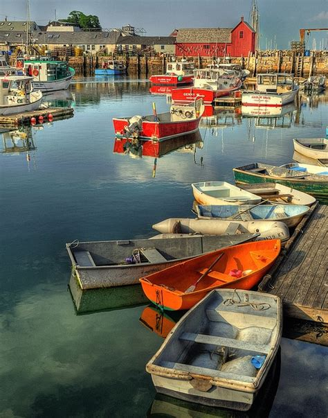 places to visit in us 17 most beautiful places to visit in massachusetts the