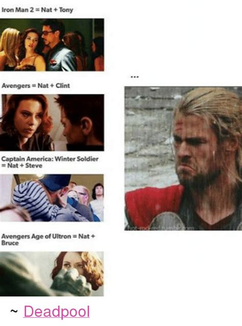 Winter Soldier Meme - 25 best memes about captain america winter soldier